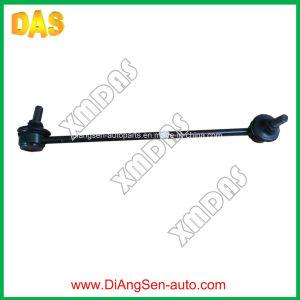 Sway Bar Stabliser Link for Hyundai KIA (54840-1E100) pictures & photos