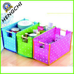 Cosmetic Storage Bag/Ditty Bag (HC0195) pictures & photos