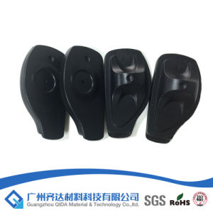 Alarm Tags Cheap China Am Small Shoes Tag on Sale pictures & photos