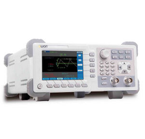 Owon AG4151 Signal Generators