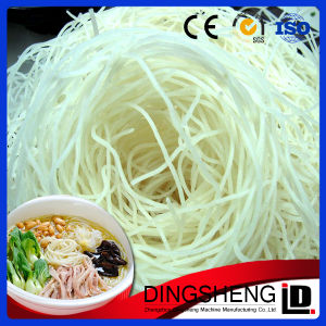 Hot Selling New 2016 Fried Noodles Production Line pictures & photos