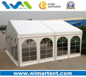 6X6m Outdoor Aluminum Frame Marquee Tent for Australia pictures & photos