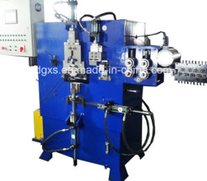 2016 Butterfly Ring Making Machine (GT-BR5) pictures & photos