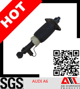 Brand New Front Air Shock Absorber for Audi A6 (AS-7053) pictures & photos