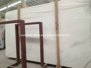 Ariston Marble Slabs for Countetops