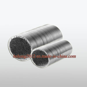"Ventilation Flexible Duct (2""~20"") pictures & photos"