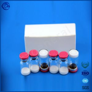 99% Purity Hormone Peptide Bodybuilding Follistatin 344 pictures & photos