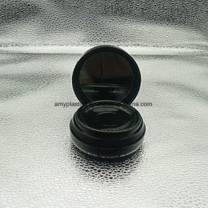 Empty Plastic Air Cushion Bb Cc Cosmetic Cream Box pictures & photos