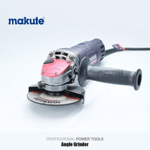 850W 115mm Universal Power Tools Mini Wet Angle Grinder pictures & photos