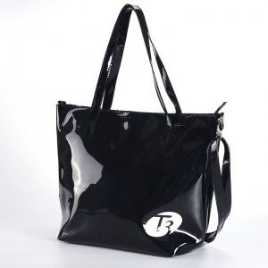 PVC Promotional Sleepover Bag pictures & photos