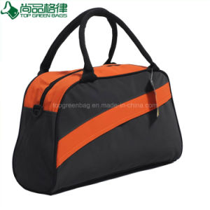 High Quality Water Proof Luggage Tote Executive Luxury Handy Travel Bag pictures & photos