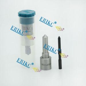 Dsla150p1156 (0 433 175 343) Bico Fuel Nozzle Dsla 150 P 1156 (0433175343) Bosch Spray Guns for 0414720210 pictures & photos
