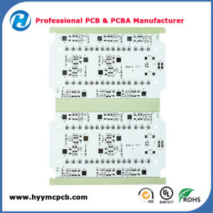 UL Approved Aluminum Based PCB for LED Lighting pictures & photos