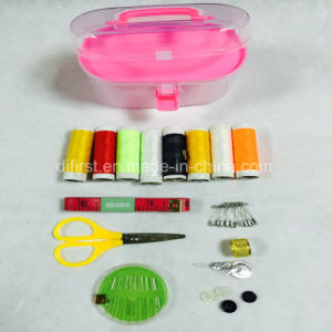 Cheap Sewing Kits for Travel Hotel Home pictures & photos