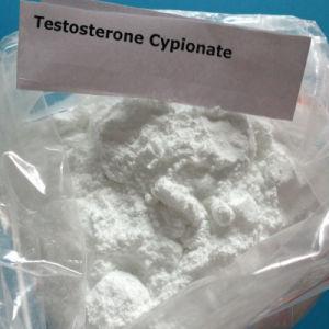 99% Purity Bodybuilding Prohormones Steroid Powder Ment Trestolone Acetate pictures & photos