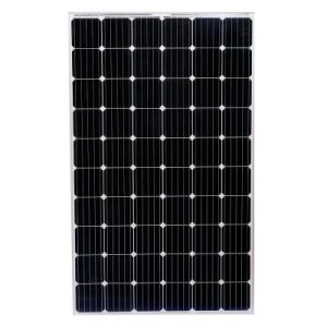 A Grade Quality Low Price Solar Module India 250W Mono pictures & photos