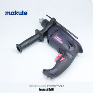 Best Quality 13mm Electrical Hammer Drill (ID008) pictures & photos