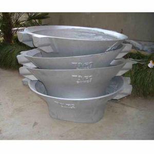 Aluminum and Copper Casting Sand Casting Manufacture pictures & photos