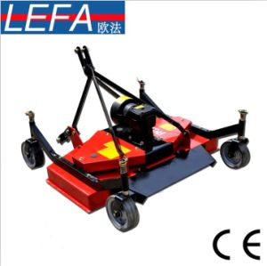 Tractor Mounted Finishing Mower Grass Cutter (FM180) pictures & photos
