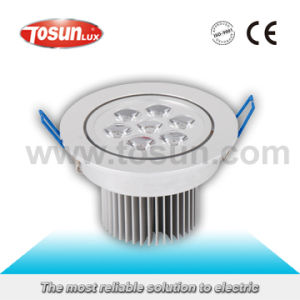 LED Ceiling Spotlight LED Light for Living Room Bedroom pictures & photos