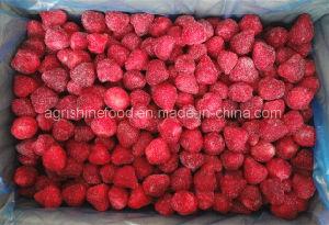 Frozen Strawberry or Frozen Fruit pictures & photos