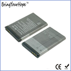 Replacement 1020mAh Bl-5c Li-ion Battery for Nokia Phone (BL-5C-1020) pictures & photos