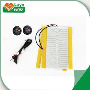 Kj-11 Pressure Sensor Seat Heater