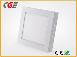 12W/18W/24W/36W Square LED Panel Light with Ce RoHS LED Panel Lights pictures & photos