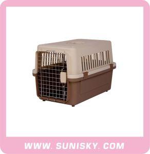 Pet Carrier (SPC-07~SPC-011) pictures & photos