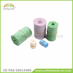 Medical Emergency Outdoor Rubber Tourniquet Bandage pictures & photos