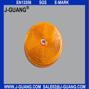 Outdoor Light Reflector for Track/Truck (Jg-J-21) pictures & photos