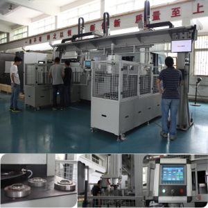 CNC Plate Joint Metal Laser Welding Machine for Welding Stainless Steel pictures & photos