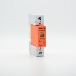 Hot Sale 10-20ka Power Lightning Protector pictures & photos