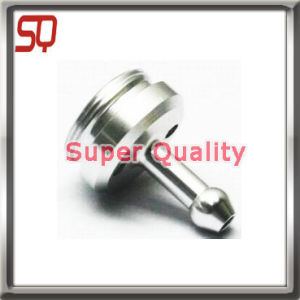 OEM CNC Machining Tractor Engine Parts, Lathe Parts pictures & photos
