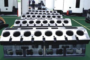 Marine Diesel Engine Parts, Cummins Cylinder Block, Geniune Parts for Cummins, Man B&W, Wartsila, Yanmar, Daihatsu, Skl, Pielstick, Mwm, Mitsubishi.