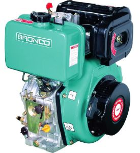 Diesel Generator Engine (BN186F/E) pictures & photos