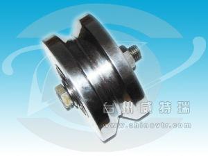 Steel Wheel (VTR-SP05)