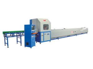 CNC Cutting Centre (HYLJKL02-120/HYLJKS02-120)