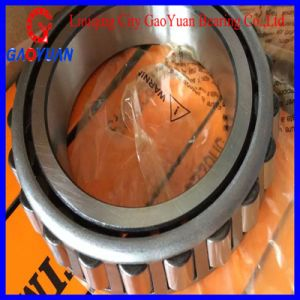 Original Packing! Tapered Roller Bearing 30209 (Timken) pictures & photos