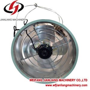 Industrial Ventilation Exhuast Fan for Greenhouse, Poultry and Factory Farm. pictures & photos