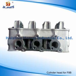 Auto Parts Cylinder Head for Suzuki Alto/Flyer 368q F8b 11110-73002 pictures & photos