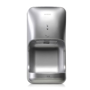 Tailor Made Super Fast Hand Dryers Handdryer for Toilet pictures & photos