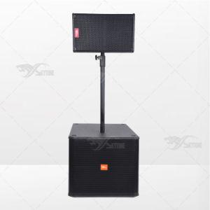 "Arcs 10 Single 10"" Compact Professional Audio Speaker pictures & photos"