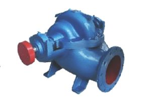 Various Pumps for Industry Use pictures & photos
