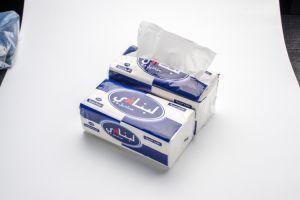 Box Facial Tissue, Party Facial Tissue Paper pictures & photos