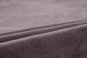 2016 Wholesale Suede Velvet Upholstery Fabric pictures & photos
