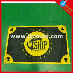 3X5FT Company Logo Printed Flags pictures & photos