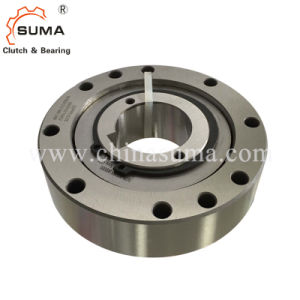Freewheel Cam Clutch Used for Gearbox Br Fxm Series pictures & photos
