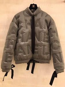 Mens Fashion Winter Hooded High Quality Padding Jacket pictures & photos