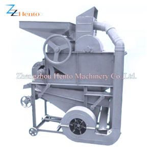 Hot Sale Automatic Peanut Shelling Machine pictures & photos